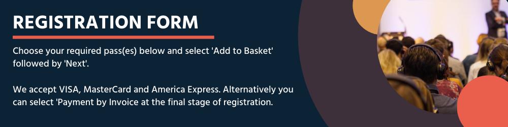 dmwf europe registration form